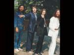 John Winston Lennon o'Boggie Avatar